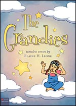 The Grandies by Elaine H. Leone
